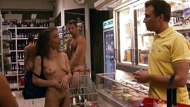 Espectáculo pornográfico incrível de Miruku quero filme pornô de japonesa Ichego Soberbo